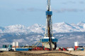 What is Hydraulic-Fracturing (Fracking): How Fracking Works and The Controversy Surrounding It
