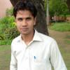 paknet profile image