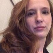 Michele Mckinney profile image