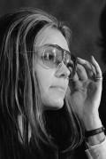 The Mother of Feminism: Gloria Steinem