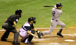 Put Into Context: Jeter's Return