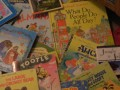 Improve Your Child's Reading  readkiddoread.com Website Review