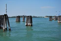 Lido di Venezia an Idyllic Island, an alternative to Venice