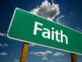 Having Faith in God - Do You Need a Lot or a Little?