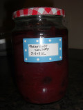 Gorgeous Beetroot Chutney Recipe