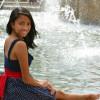 KristinTablang profile image