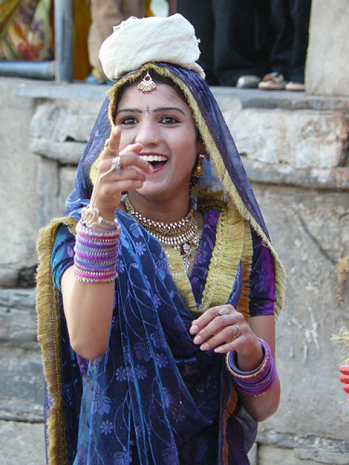 Sexy Rajasthani Girls,Udaipur Girls Photos