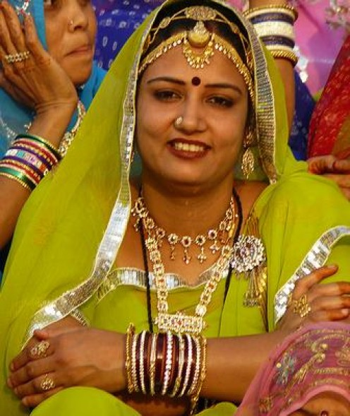 Sexy Rajasthani Girls,Udaipur Girls Photos Image 0
