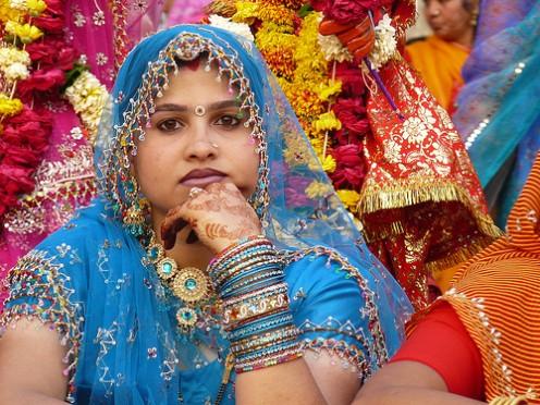 Sexy Rajasthani Girls,Udaipur Girls Photos Image 3
