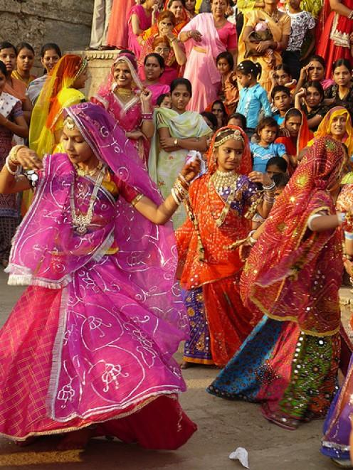 Sexy Rajasthani Girls,Udaipur Girls Photos Image 5