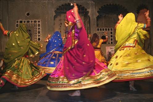 Sexy Rajasthani Girls,Udaipur Girls Photos Image 7