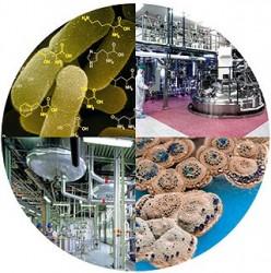 Biotechnology Basics