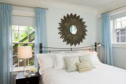 10 Simple Interior Design Tips for Big Impact