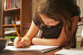 What to Consider When Deciding to Homeschool -- Or Not