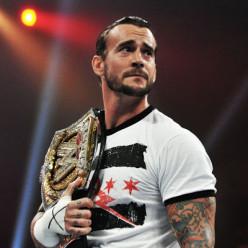 Will CM Punk return to WWE?