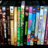 What Should I Watch Next: Best Ways to Discover New Movies