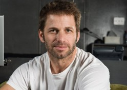 In Defense Of Zack Snyder