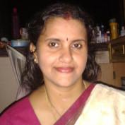 radhikasree profile image