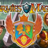 Review of Armies of Magic – Facebook Game