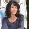Sue Dyer profile image