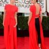Style Steal: Emma Watson