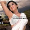chumma84 profile image