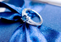 Reasons to Buy a Sapphire Engagement Ring