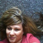 Sherri Rachal profile image