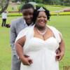 Tia Adumike profile image