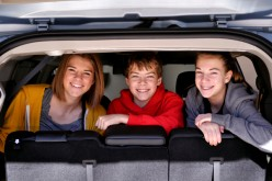 Family Roadtrip Planner| Tips for a Hassle Free Family Trip