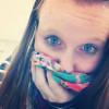 Anna Marquardt profile image