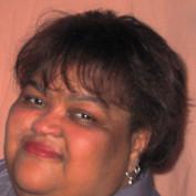 Carolyn Gibson profile image