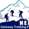 nepalgatewaytrek profile image