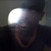 nii chris profile image
