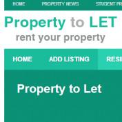 propertytolet profile image