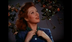 Worth Another Look: Greer Garson