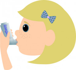 The Truth About Asthma From Children To Adults