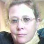 anitajsmith profile image