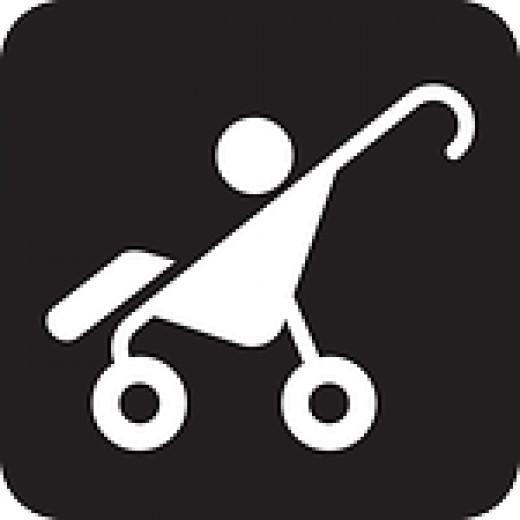 stroller advice
