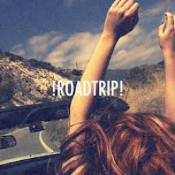 Tips For An Affordable American Road Trip