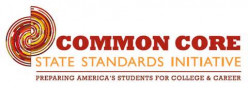 Common Core Curriculum: Educational Stupidity