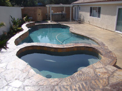 How Long Does a Swimming Pool Installation Take?