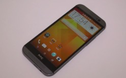 "How to Root the HTC One (M8): A Step-by-Step Guide to ""Jailbreaking"" Your Phone"