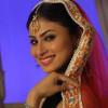 Sonalika Jain profile image