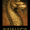 Review of the Inheritance Series Third Volume – Brisingr