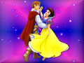 Internet Dating (An Adult Fairy Tale)