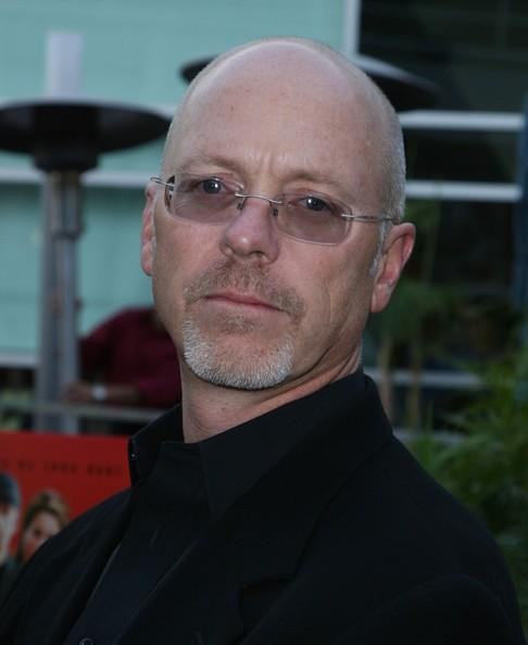 John Dahl.