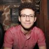 Kris Hodaj profile image