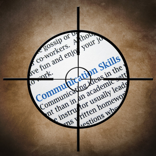 Communication Style Evaluation: An Essential Manager Skill