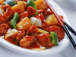 What To Look Out For At Chinese Take-Out Restaurants